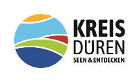 Kreis-Dueren